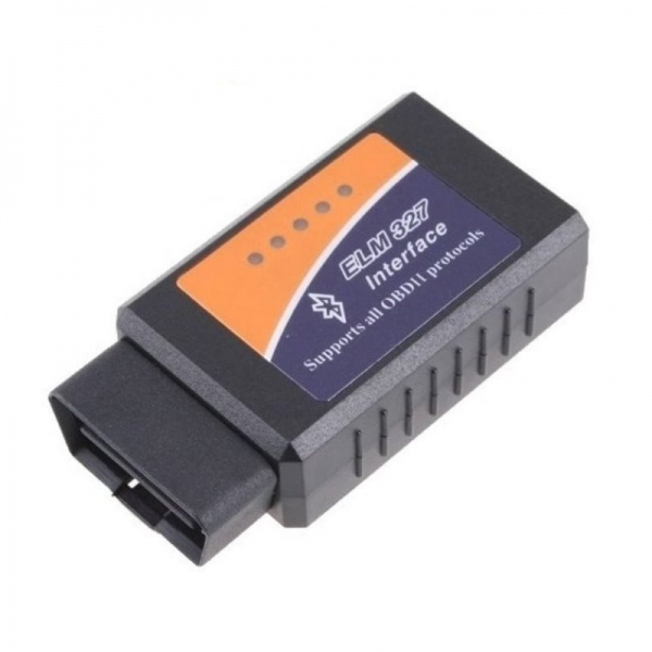 327 CAN OBD2 Diagnose Interface Bluetooth